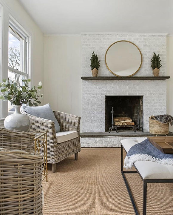 New Listing: 60 Bellevue Ave,Westerly
